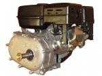 KIPOR KG160S1 (5.0  AG; 1800 aps. / min.)