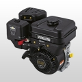 BRIGGS & STRATTON Vanguard (6.5 AG)