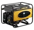 KIPOR KGE6500E (5.5 kW)