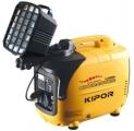 KIPOR IG2000s (2.0 kW)