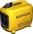 KIPOR IG2000 (2.0 kW)