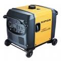 KIPOR IG3000 (KGE3500Ti); (3.0 kW)
