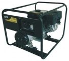 KIPOR KGE4000C (3.3 kW)