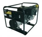 KIPOR KGE6500C (5.5 kW)