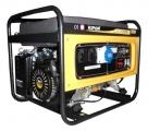 KIPOR KGE6500X (5.5 kW)