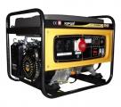 KIPOR KGE6500X3 (4.4 kW)