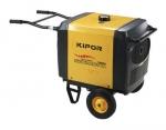 KIPOR IG6000h (KGE7000Thi) (6.0 kW)