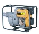 KIPOR KGP40T (1600 l/min.)