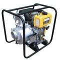 KIPOR KDP30 (600 l/min.)