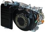 KIPOR KG280GX (8.0 AG)