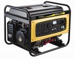 KIPOR KGE2500E (2.0 kW; 3000 aps.)