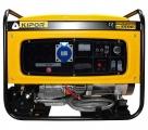 KIPOR KNE5500E (4.5 kW; 3000 aps.)