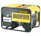 KIPOR KNE9000E3 (6.8 kW; 3000 aps.)