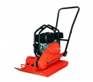 PC100-KM170 (103 kg)