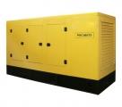 KIPOR PDC38ST3 (30.0 kW; 1500 aps.)