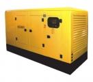 KIPOR PDC56ST3 (45.0 kW; 1500 aps.)