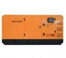 KIPOR PDC575ST3 (460 kW; 1500 aps.)