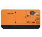 KIPOR PDC625ST3 (500 kW; 1500 aps.)
