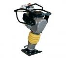 KIPOR PSK74-EH12-2D (74.0 kg)