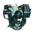 KIPOR KM170 Fm (4.0 AG)