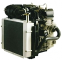 KIPOR KM2V80F (20.0 AG)