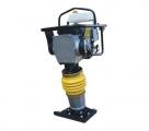 KIPOR PSK66-GX100 (66 kg)