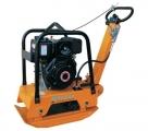 PC160-KM178FE (192 kg; su reversu ir elektriniu starteriu)