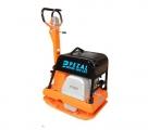 PCeP420-KM186FE (430 kg; Su reversu ir elektriniu starteriu)