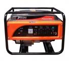 Benzininis vienfazis elektros generatorius PGG2200X (2.0 kW; 3000 aps.)