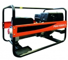 PGG7000C3 (5.2 kW; 3000 aps.)