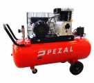 PKPS 2.0-100A (100 l; 1.5 kW)