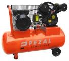 PKPV 3.0-70A (70 l; 2.2 kW)