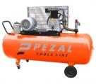 PKPS 5.5-300A (300 l; 4.0 kW)