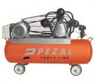 PKPW 15-500A (500 l; 11 kW)