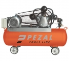 PKPW 11-500A (500 l; 8.0 kW)