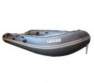 Pripučiama valtis PLPA-600 (600 cm)