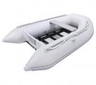 Pripučiama valtis PLPS-250D (250 cm)