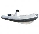 Pripučiama valtis PLPSPORT- 420 (420 cm)