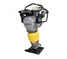 Pro Grunto tankintuvas PSP78-EH12-2D (74 kg)