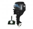 SEAKING SF25 FWL (25.0 AG)