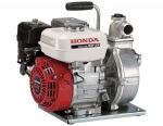 HONDA WH 15 (400 l/min.)