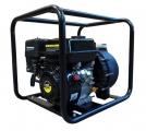 PGP20C (400 l/min., sūriam vandeniui ir chemikalams)