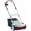 Aeratorius / skarifikatorius AL-KO / Brill  Combi Care 38 E Comfort (1.3 kW)