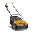 Aeratorius / skarifikatorius Stiga SV 213 E (1.3 kW)