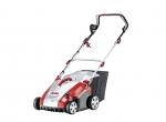 Aeratorius / skarifikatorius AL-KO Combi Care 36 E Comfort (1.5 kW)