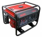 Elektros generatorius AL-KO 3500-C (3.1 kW; 3000 aps.)