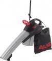 Al-KO Blower Vac 2200 E