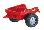 AL-KO Kid Trac priekaba (žaislas)