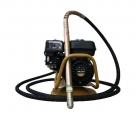 Benzininis betono vibratorius PV-KG200-38-6