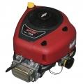 Variklis BRIGGS & STRATTON 500 cc (17.5 AG; 25.4 mm)